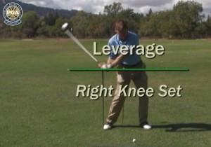 5keys-leverage-right-knee-set-2