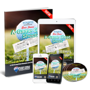 A-Game-Cheat-Sheet