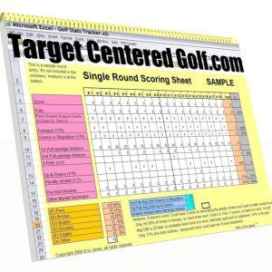 ScoreTracker Spiral Notebook_eCover