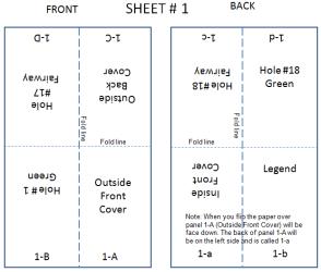 Yardage_Book_Layout_Sheet_1