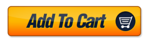 btn_orange_addtocart2