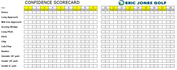 confidence_scorecard_image