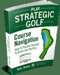 strategic-golf-courseNav-150