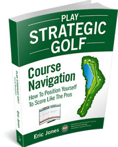 strategic-golf-courseNav-300