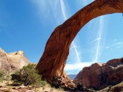 rainbow-bridge-68827_1280