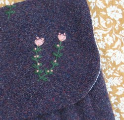 wool-coat-embroidery-detail