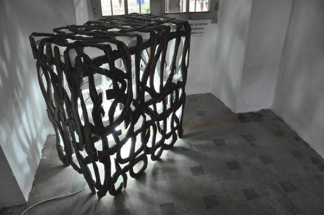 P15-07-04-299-Réseau-cube-de-Erick-Fourrier