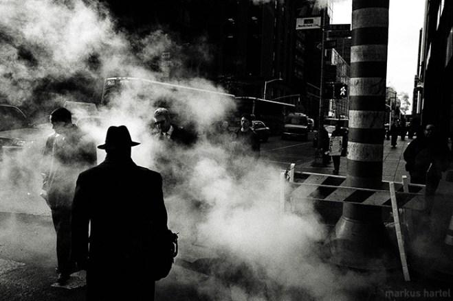 9 Tips for Aspiring Street Photographers