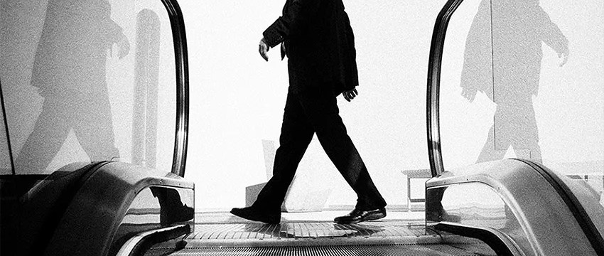 The 5 Most Common Questions about Street Photography (and the answers)