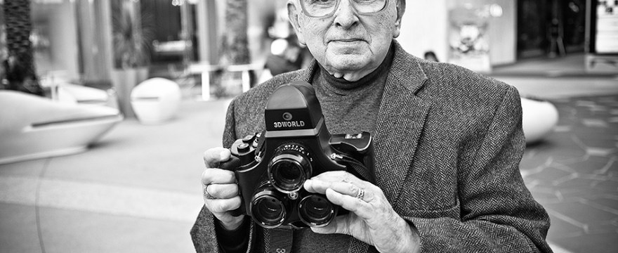 Why Passion Isn't Enough for Street Photography