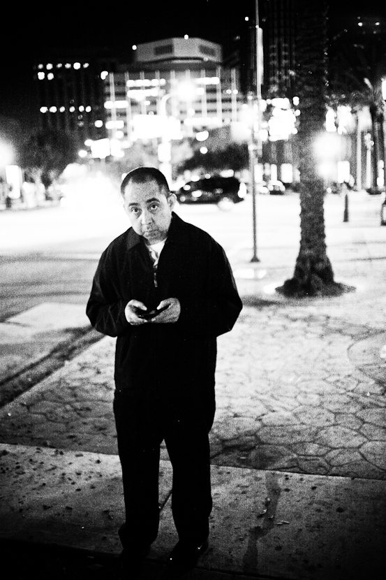 7 Bright Ways How to Shoot Street Photography at Night