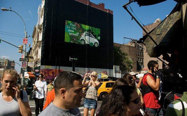 Interview with Bryan Formhals, editor of Street Photography Magazine la pura vida