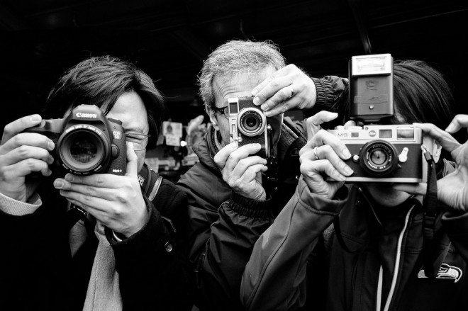 1x1.trans Eric Kim Street Photography Workshops