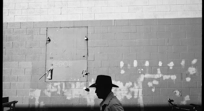 The 50 Best Street Photographs from my Intermediate Downtown Los Angeles Workshop