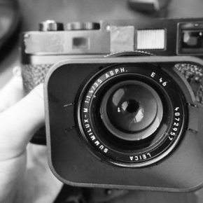 The Leica M9: The Ultimate Street Photography Camera or Just Hype? My Practical Review