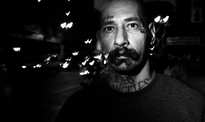 """""""Develop Your Unique Street Photography Project"""" Workshop with Eric Kim and Rinzi Ruiz in Downtown LA (6/29-7/1)"""