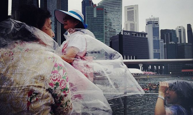 Featured Street Photographer: AikBeng Chia from the Mobile Photo Group