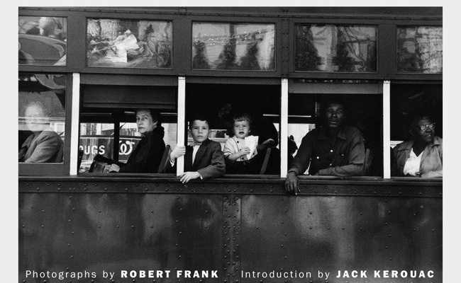 """Robert Frank's """"The Americans"""": Timeless Lessons Street Photographers Can Learn"""