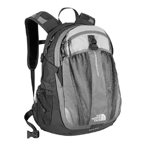 In my opinion, it is easier to carry your things in a backpack while traveling (compared to traditional luggage bags)