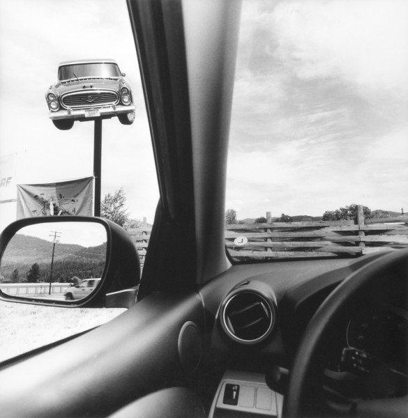Friedlander_America-by-Car-141-585x600