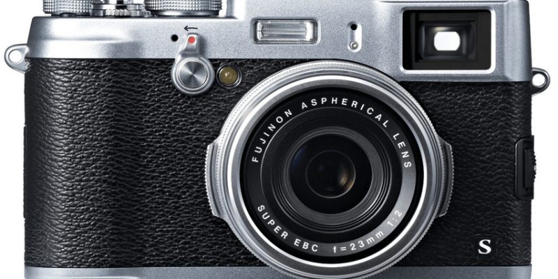 Adventures in Mumbai, Thoughts of the New Fujifilm X100s, Leica M & More