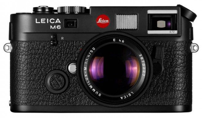 1x1.trans What to Consider When Buying a New Camera for Street Photography