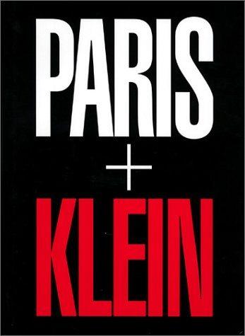 paris-klein