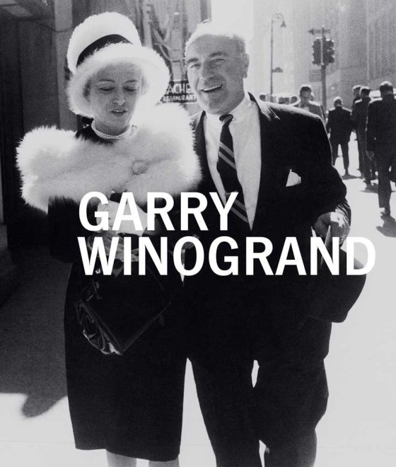 7 Valuable Insights You Can Learn About Street Photography From this Garry Winogrand Interview