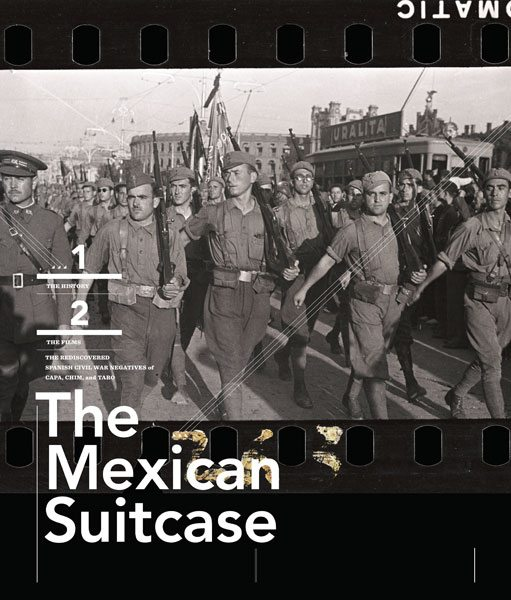 book mexican-suitcase (1)