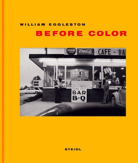 william-eggleston-before-color