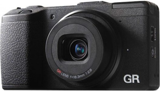 1x1.trans Street Photography Camera Game Changer: The Ricoh GRD V