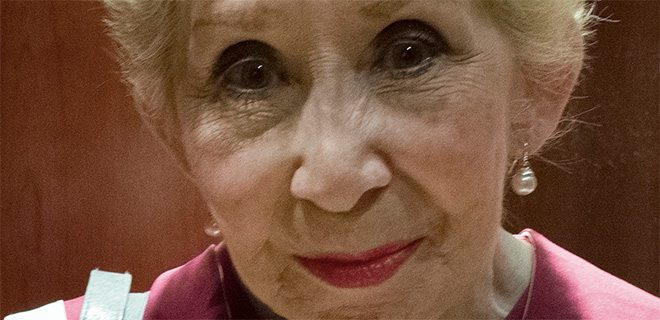 100% crop in ISO 3200. Superb in my opinion