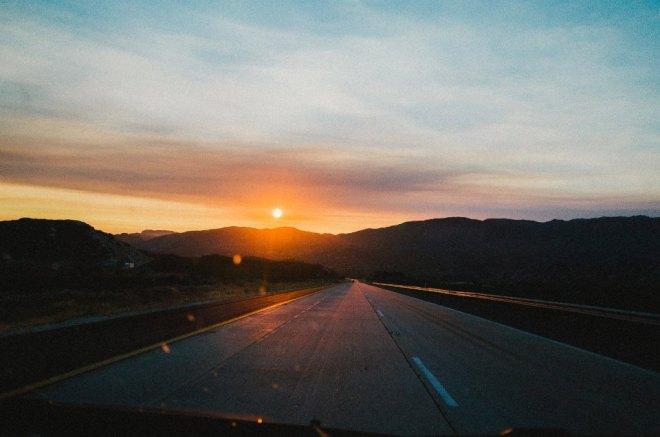 Arizona, 2013. Photo by Cindy Nguyen