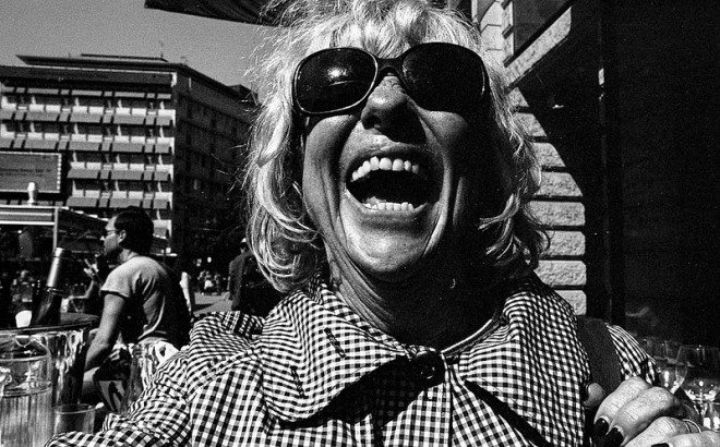 1x1.trans The Thrill and Anticipation of Street Photography: Interview with Ola Billmont in Stockholm