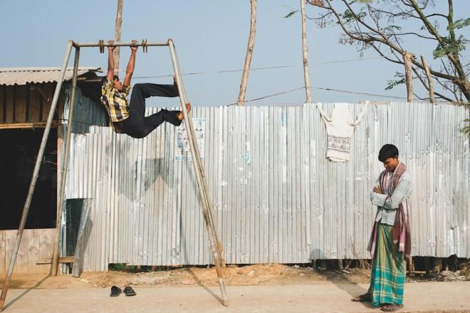 kristian leven - bangladesh-003