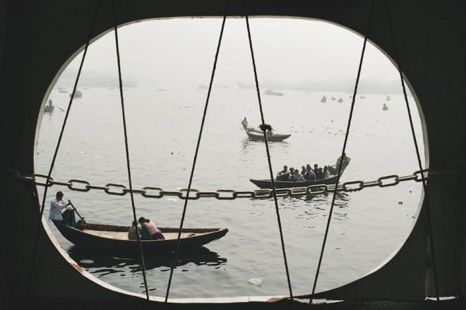 kristian leven - bangladesh-011