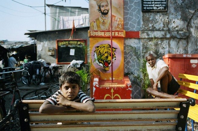 Mumbai, 2013