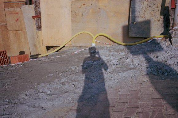Eric Kim Self Portrait-87150018