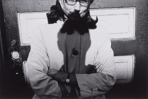 Minneapolis, Minnesota 1966