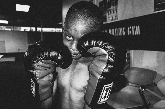 Gallo Boxing-1