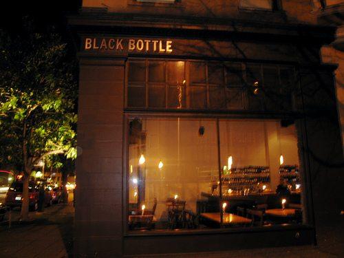 rw-black-bottle