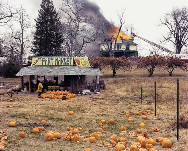 6 Lessons Joel Sternfeld Has Taught Me About Street Photography