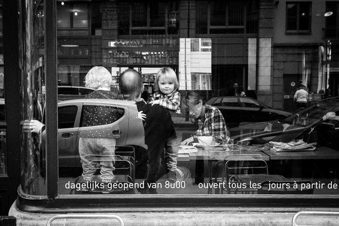 Brussels, Belgium, Europe, 2014