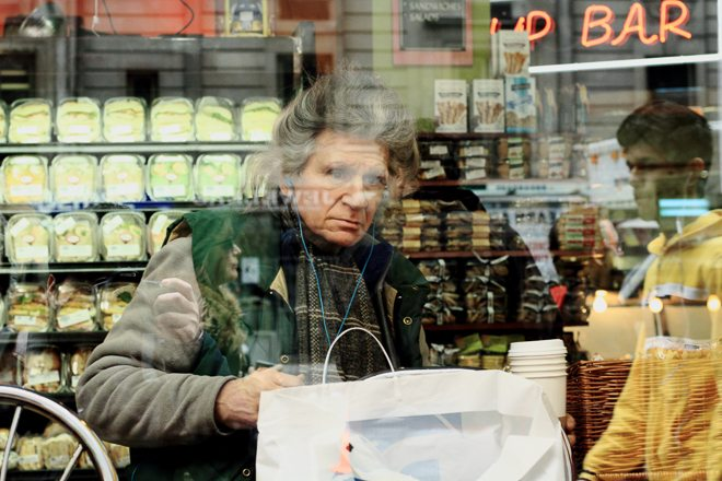 Rolando Cordova - Serious-People-NY-3