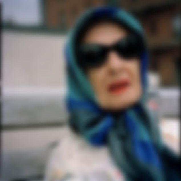 colors-blur