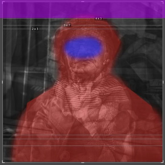 negative-space-vivian-maeier