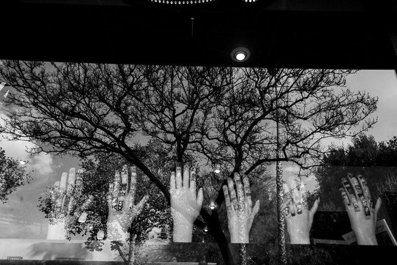 Kim Lien-Monochrome-3