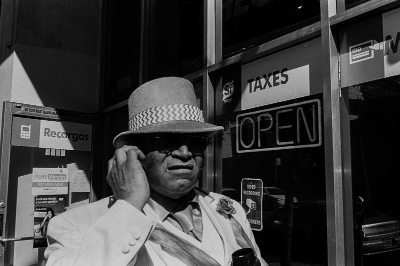 Trey Derbes-HATS-2