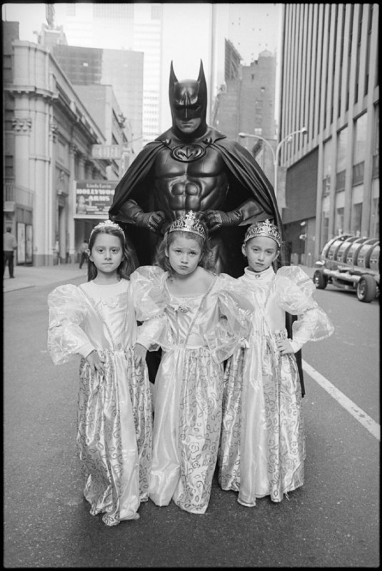 batman-mary-ellen-mark