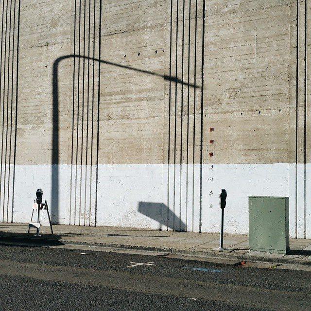 Berkeley, 2014